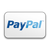 paypal-icon-5